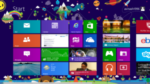 Remove term: Windows 8.1 Tips Windows 8.1 Tips