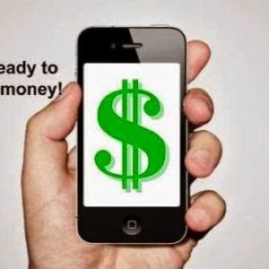 Android Apps to Earn Money