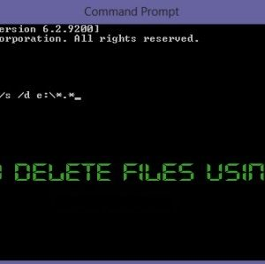 delete-files-cmd