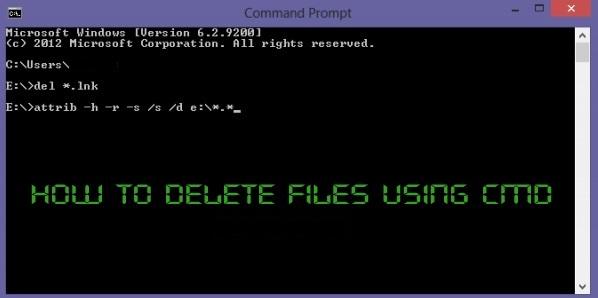 delete-files-cmd
