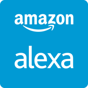 Tracking Updates With Alexa