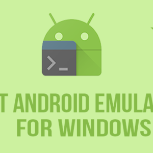 Best Android Emulators