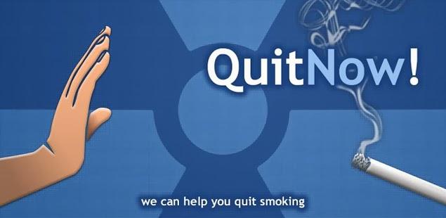 quit now tektrunk