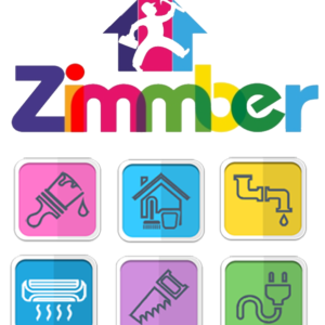 Zimmber Services