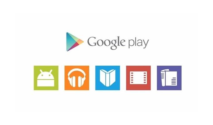 Free Google Play Store Credits