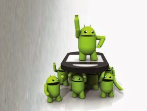 unroot your android device tektrunk