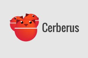 cerberus tektrunk