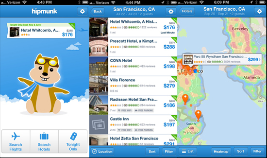 hipmunk-tonight-only-deals-app