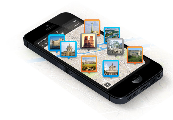 Apps For Travelers