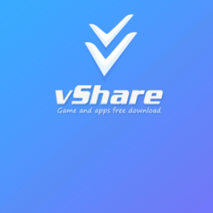 vhsare-ios-download