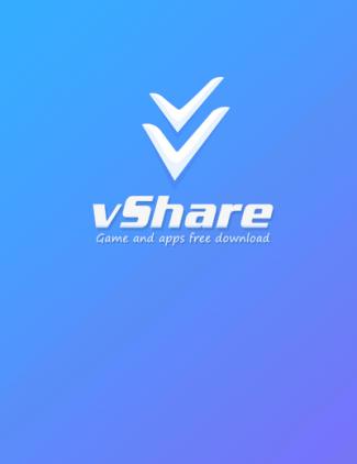 vhsare-ios-download