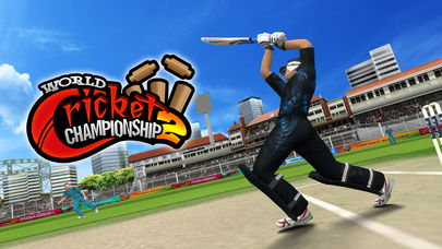Download World Cricket Championship 2 App on your Windows XP/7/8/10 and MAC PC